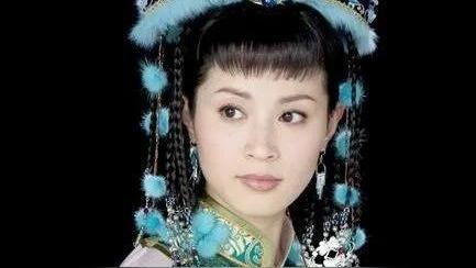 清朝第一位追封的皇后—皇太极之母叶赫那拉•孟古哲哲的故事
