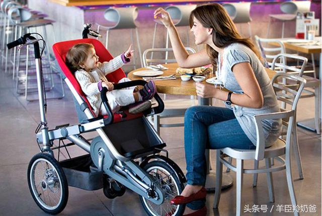 婴儿推车,我建议你带上这份资料去买婴儿手推车,否则要吃大亏!