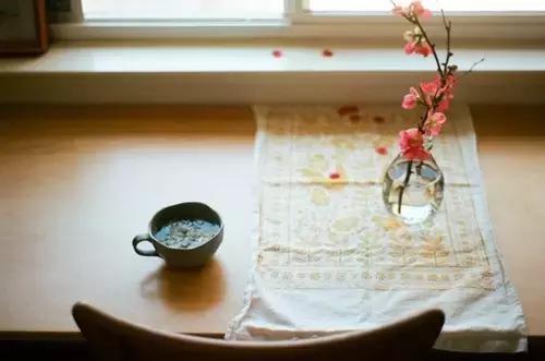 禅语感悟人生的句子,禅语句句入心,让人心平气和