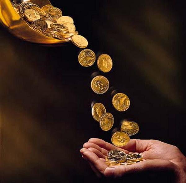 p2p投资理财,七大类投资理财,你知道哪些?