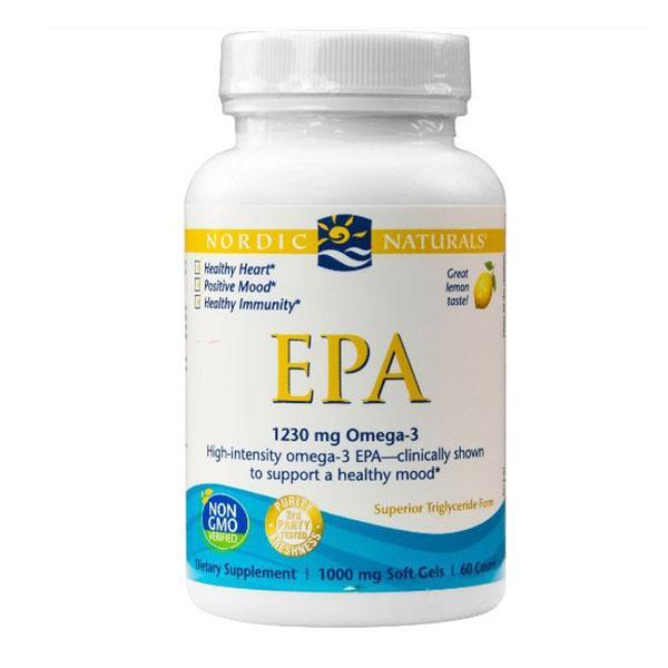 大豆磷脂软胶囊的吃法,春节后必备健康清单:9款降血脂降血压保健品