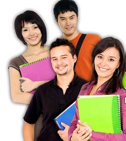 马来西亚雅思,马来西亚留学:无雅思也可以申请