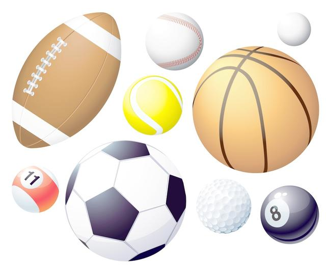 """足字旁的字有哪些,""""球""""为什么是""""王""""字旁?"""