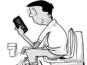 推荐几款手机端英语学习APP