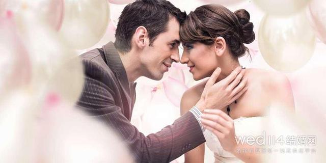 祝福新人结婚的话,祝福别人结婚纪念日祝福语 祝愿爱情幸福长久