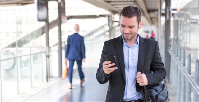 国际营销,国际短信营销开辟海外推广新格局!