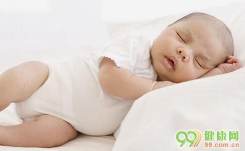 婴儿大便有泡沫,婴儿大便有泡沫是怎么回事