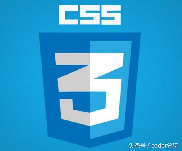 高级网页设计师,CSS高级使用技巧,让你的页面更加炫酷,工作效率更高