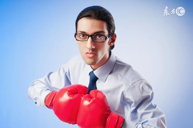 补肾的食物有哪些,男人多吃这些食物能壮阳补肾!这个方法特别有效