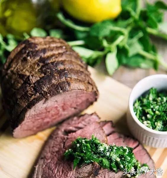 狗的做法,教你10分钟制作狗狗最爱的生肉料理!