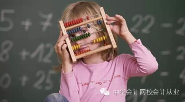 福建会计继续教育网上考试答案,吉林、海南、贵州、福建、浙江《会计电算化》判断题