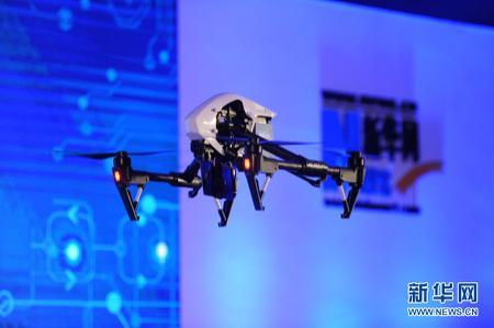高科技产品有哪些,无人驾驶不只是汽车 这些高科技智能产品你造吗?