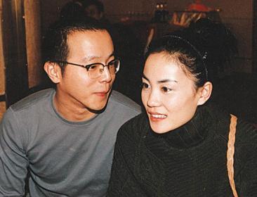 王菲八字,命理点评:窦唯和王菲为什么会离婚?
