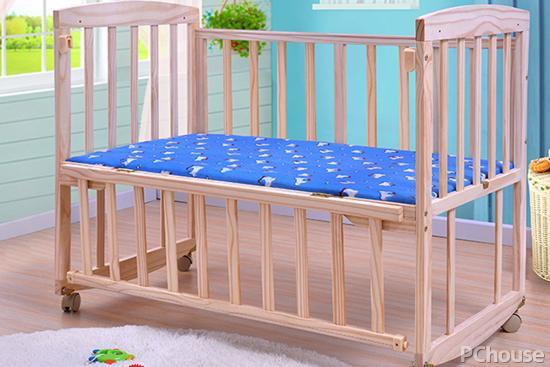 婴儿床品牌,婴儿床的尺寸选购 婴儿床品牌推荐