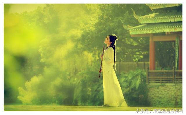 """纳兰性德的诗,""""人生若只如初见,何事秋风悲画扇""""纳兰性德的情感诗词20首"""