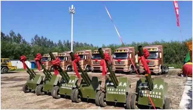 康明斯中国投资有限公司,3000多万元的大运N9重卡一抢而空 搭载的竟不是潍柴发动机