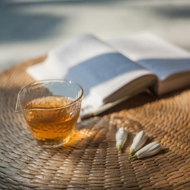 咖啡的句子,咖啡如人,茶如人生|比比皆知