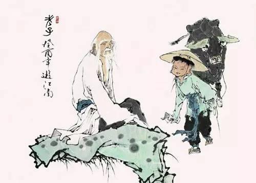 关于名人的,中国历史上无法超越的九位圣贤,成才之道,全在其中!
