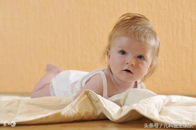 婴儿小红点,宝宝皮肤出现小红点,常见于哪些疾病?