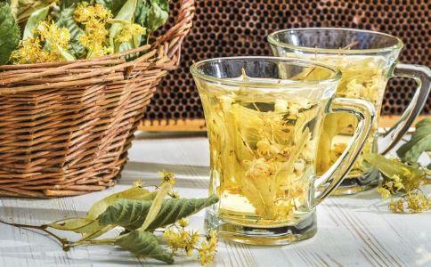 桂花茶怎么做,自制减肥茶:桂花茶的做法