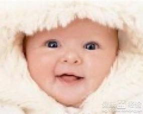 婴儿30天黄疸值对照表,十个宝宝八个黄,五招教你辨别新生儿生理性黄疸与病理性黄疸