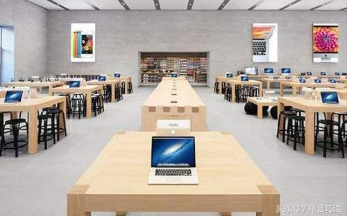 营销范文,唐·舒尔茨眼中最佳SIVA理论营销范例:苹果零售店成功背后的秘密