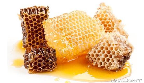 蜂蜜减肥的正确吃法,三天瘦啦五斤,原来是蜂蜜若的祸,不可不知喝蜂蜜的方法