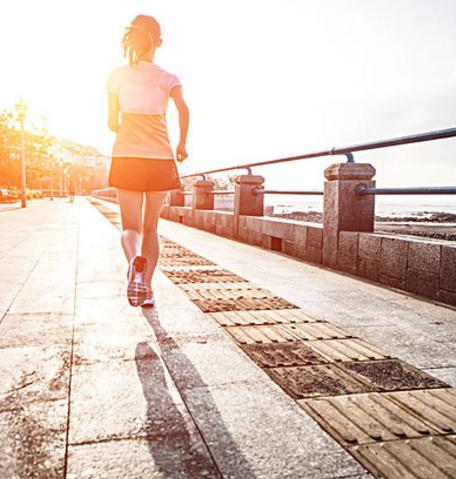 怎么做减肥,科学的减肥方式:运动+合理饮食