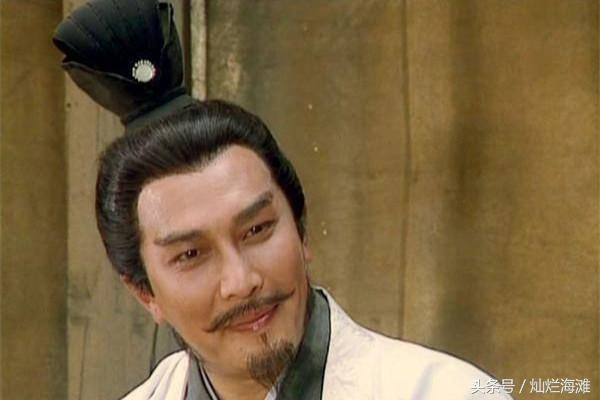 诸葛亮的成语,诸葛亮首创一成语,不仅救了刘备,自己也扬名江东