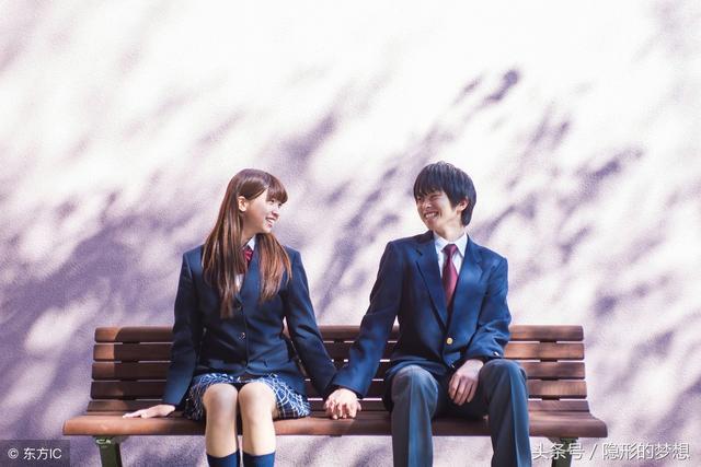 初恋的句子,你初恋了吗?初恋中美好的十一个英语句子,让你学会初恋哦!