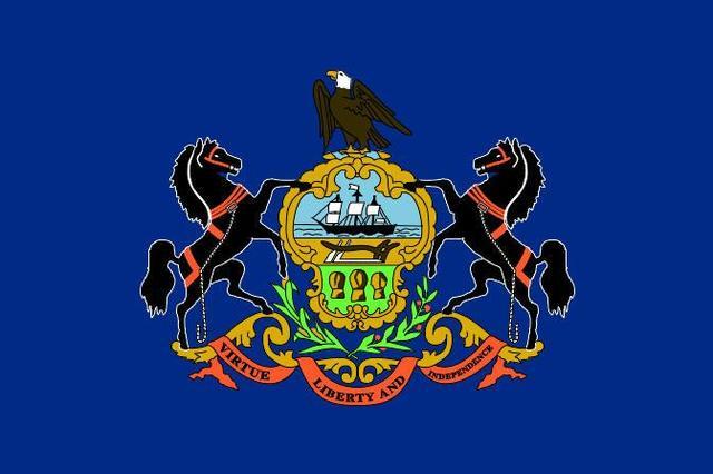欧雅思,美国留学热门地区介绍之宾夕法尼亚州