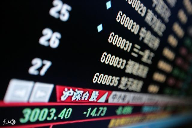 600119长江投资,快讯:长江投资(600119)急速拉升,成交量放大