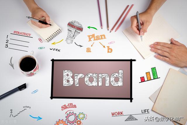 营销效果,营销界世界级难题,如何衡量品牌营销的效果?