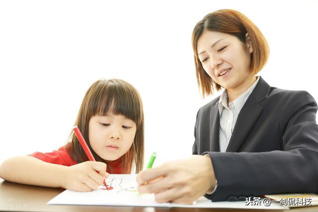 b级英语成绩查询,这样分析孩子的成绩单,让你对孩子的学习状况了解得更科学