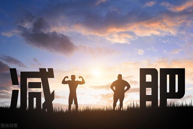 减肥怎么做,你想减肥吗,应该怎么正确的减脂又减肥?看明星们是怎么做的