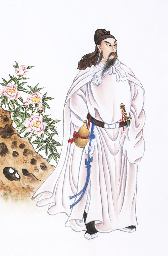 妇女节的诗,三月八日妇女节,为您身边的女性,朗诵这十首有关女性的古诗词吧