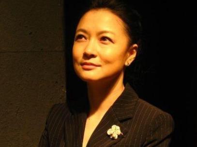 袁鸣简介,当年漂亮知性的女主持人袁鸣,还有观众记得她吗