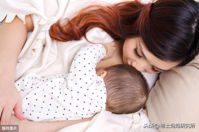 婴儿知识,新手爸妈不懂养娃?24条新生儿护理知识,超实用,家长必懂!