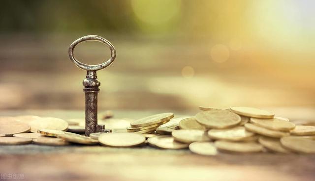有多少储蓄才算经济独立?