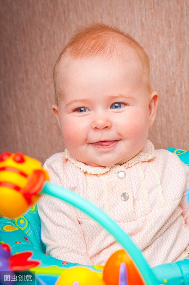 婴儿音乐,20首好记的小儿歌,念给宝宝听,开口早说话,锻炼记忆力,变聪明