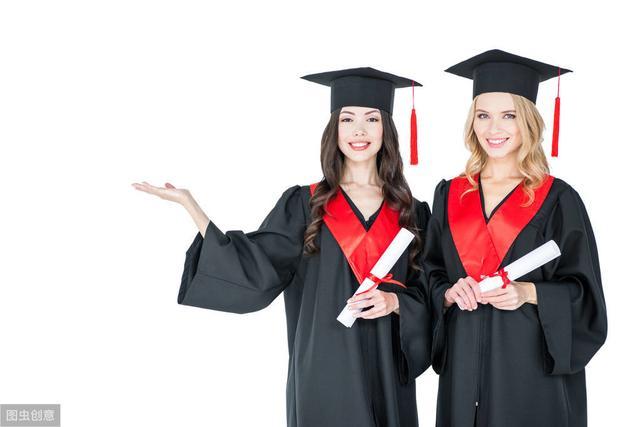 河北成人高考成绩查询,2019年成人高考全国各省成绩查询时间及入口