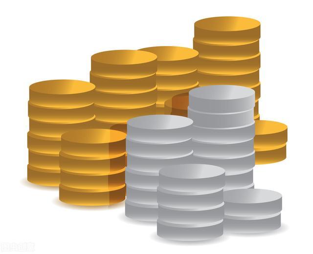 2021年白银价格将升到50美金上下的历史时间上位