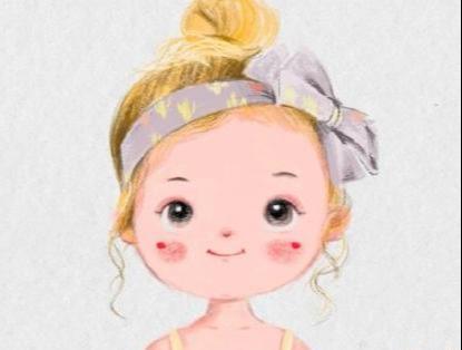 一句简单的晒娃句子,朋友圈晒娃小短萌句 晒宝宝的可爱搞笑句子