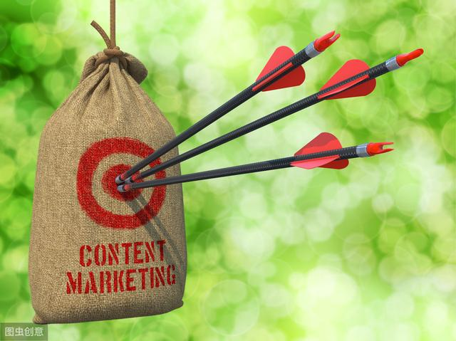 营销经典案例,营销案例:六个经典营销案例