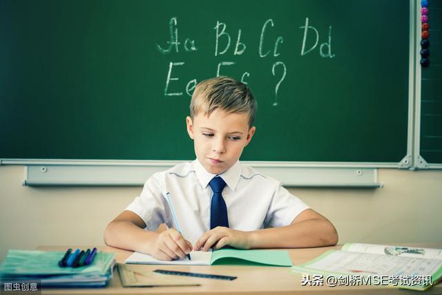剑桥五级英语:阅读长难句练习
