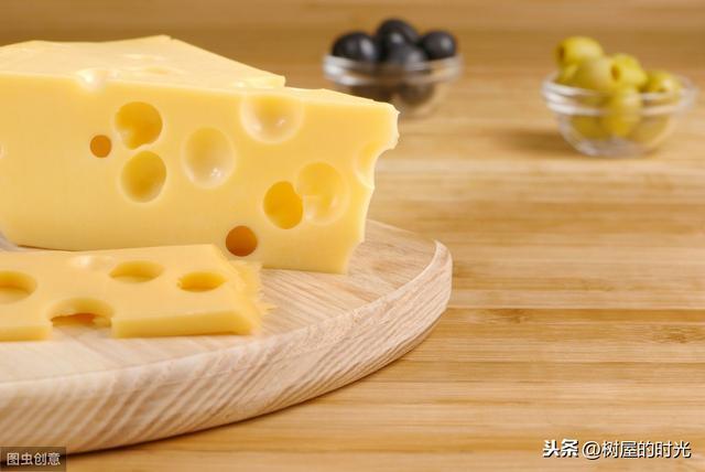 奶酪的做法,这些关于奶酪的做法,家长们赶紧学起来,做给宝宝吃吧