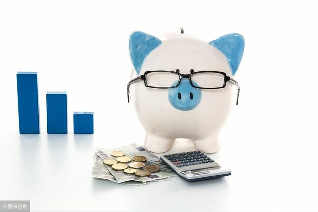万投资什么好,五十万的资金,现在投资什么最合适?