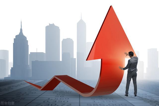 牛年开门红,三大指数冲高回落,抱团股齐跌,短线市场会如何运行