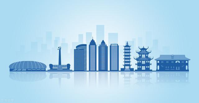 遵义市加工制造业实力多强吗?