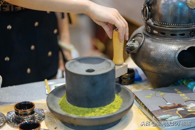 乌龙茶有哪些,4大乌龙茶,最牛的不是铁观音,武夷岩茶也比不过